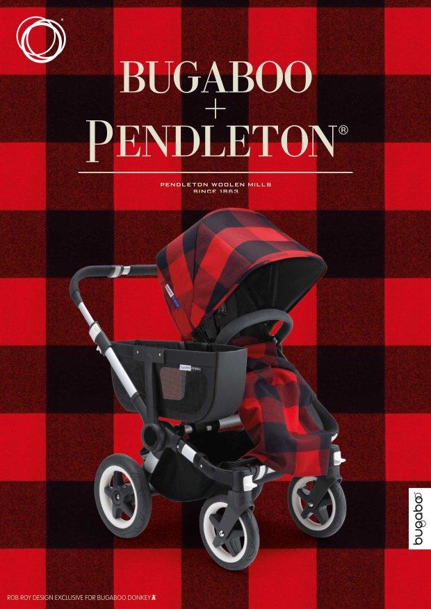 2013 Bugaboo+Pendleton-1
