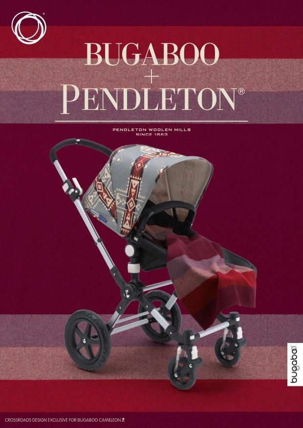 2013 Bugaboo+Pendleton-2