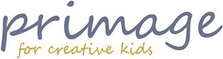 logo primage