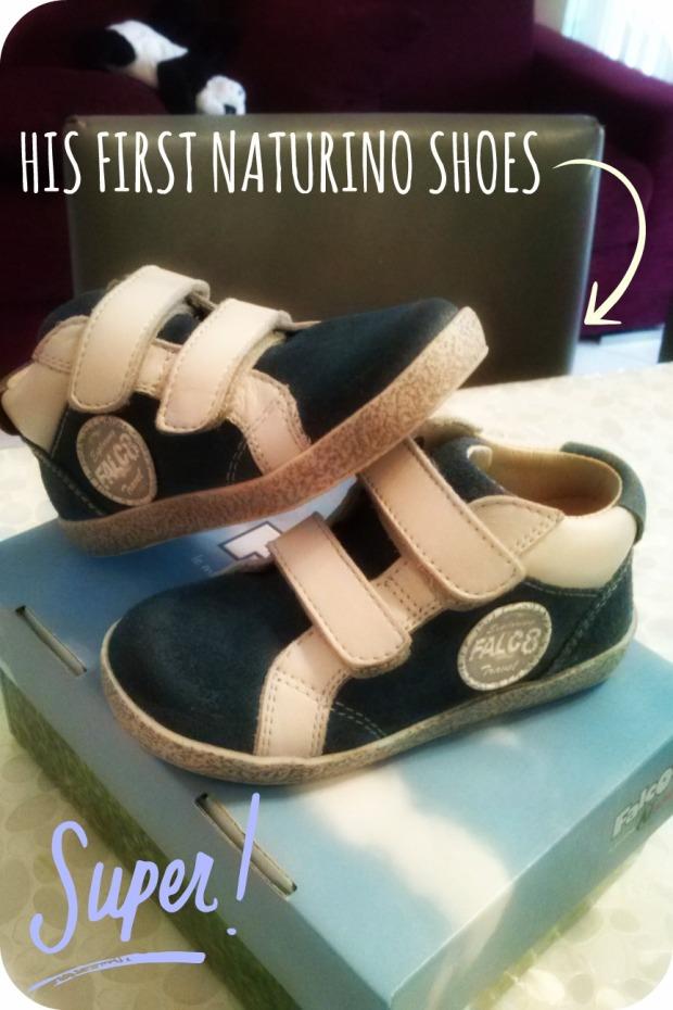 naturino shoes aw 13