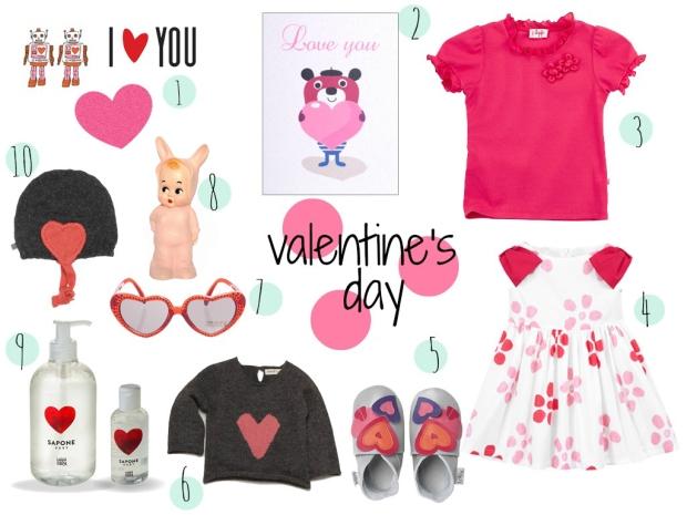 san valentino 2014