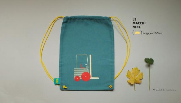 backpack-cartazucchero
