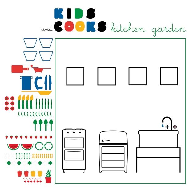 KG-contents01-00-01