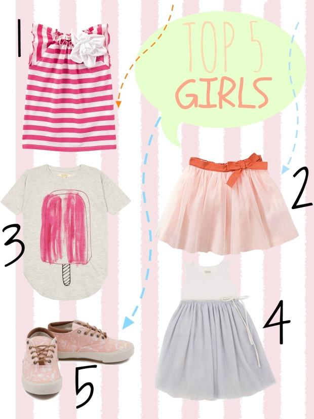 top5girls1ok