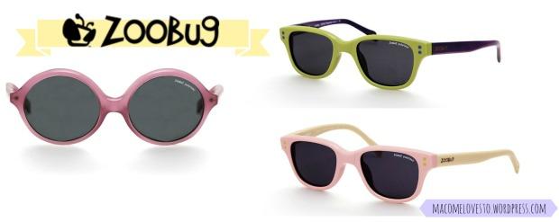 zoobug sunglassesOK