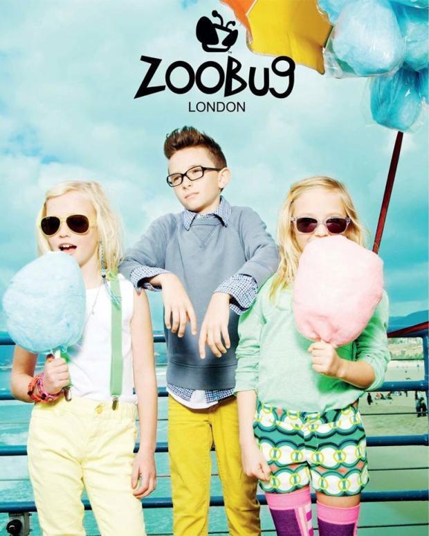 zoobug1