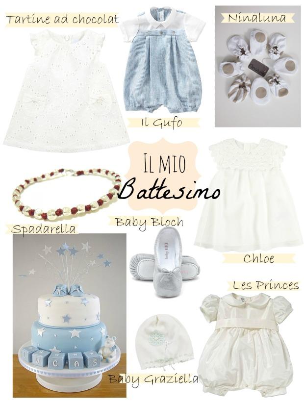 battesimoOK