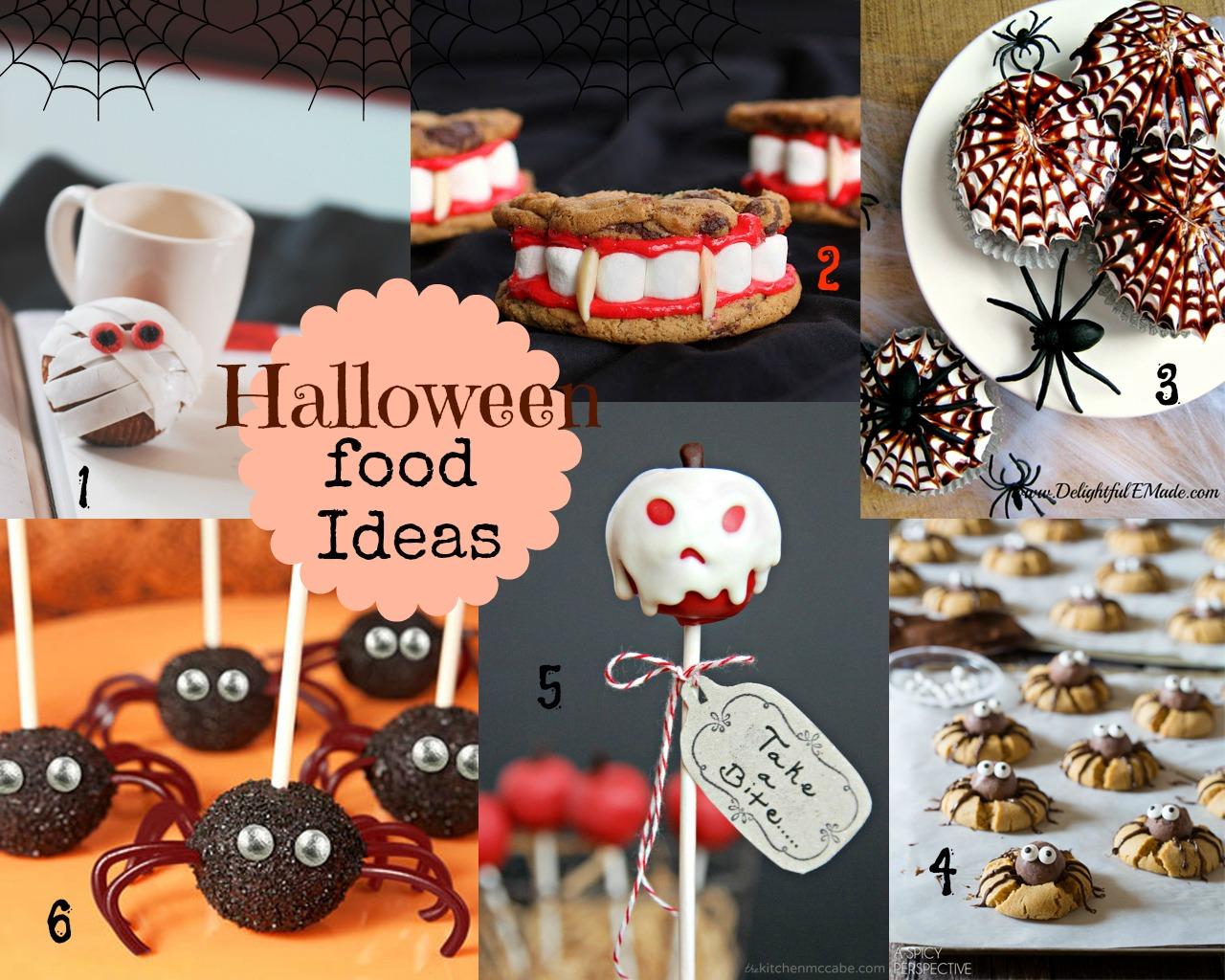 Halloween Idee.Halloween Idee Per Una Festa Perfetta Ma Come Lo Vesto