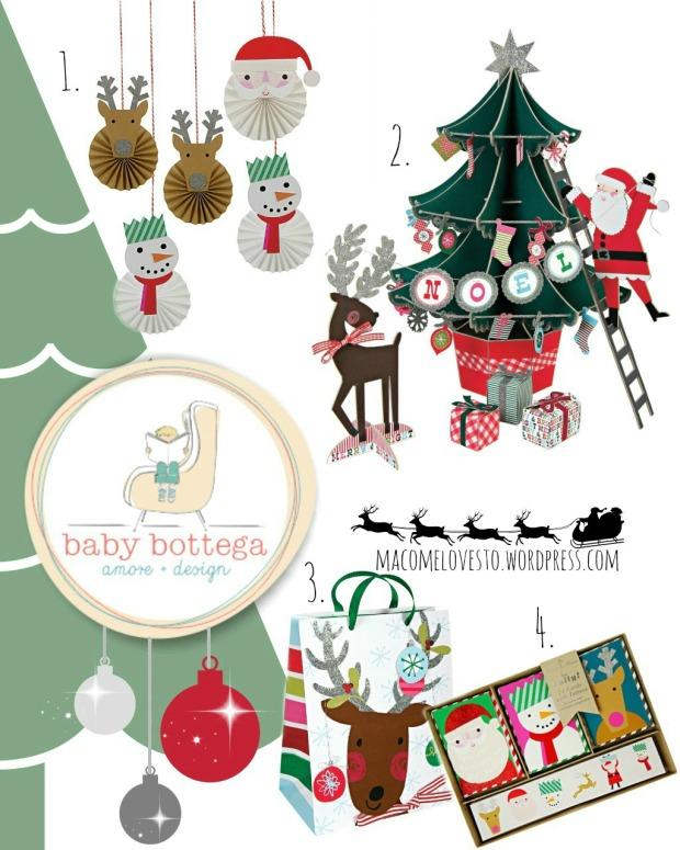 OK_baby bottega Natale