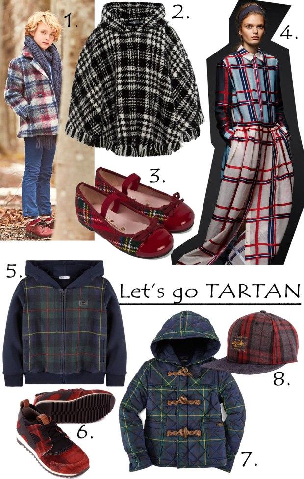 tartan2015