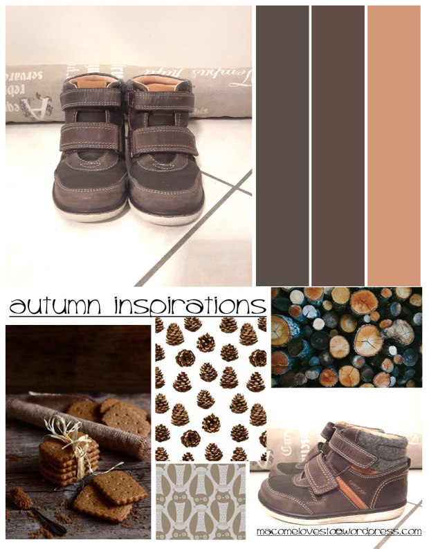 autumn-inspirations