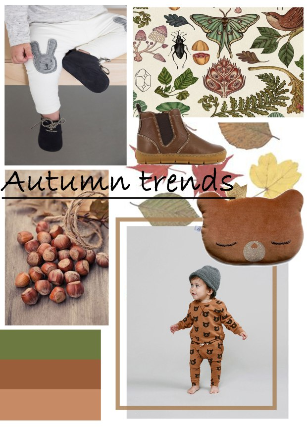autumn-trends 2016